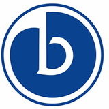 Bay Facial Clinic logo